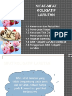 1. Sifat Koligatif Larutan.ppt