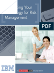 6856 OptimizingYourITStrategyforRiskManagement New