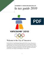 Taxes in Canada-Final 2010-4-077