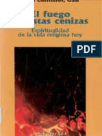 EL FUEGO EN ESTAS CENIZAS.pdf