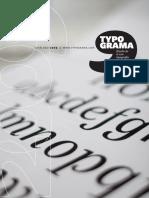 Typograma+-+cat%C3%A1logo+2009-1