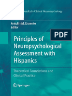 Antolin M. Llorente-Principles of Neuropsychological Assessment With Hispanics_ 2007