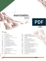 Anuario PEMEX 2014.pdf