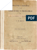 ARITMÉTICA-LIBRO DEL MAESTRO. EDITORIAL BRUÑO.pdf