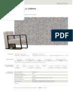 GRIS-PERLA-CREMA-GRANITE.pdf