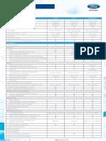 ficha-focus-hb.pdf