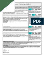 neva bassingthwaite s1 appraisal
