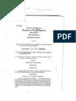 RA-10863_Customs-Tariff_Modernization_act.pdf