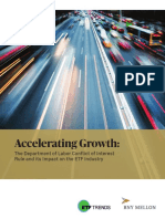 accelerating-growth-the-dol-conflict-of-interest-rule