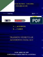 Accidentes de Trssnsito SPCC 39462 (1)