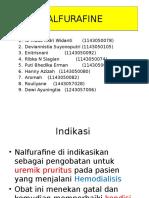 nalfurafine (2)