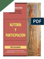 03-AUTORIA Y PARTICIPACION.pdf