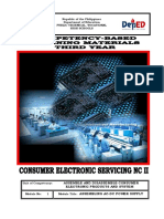 Electronics-Y3.pdf