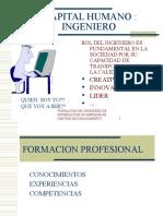 FORMACION DEL INGENIERO DE SISTEMAS CON UN ENFOQUE.pptx