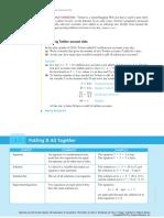 beginning_and_intermediate_algebra_3e_ch02_notes