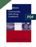 00520-CoalitionHandbook
