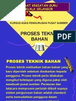 proses-teknik-bahan(1).ppt