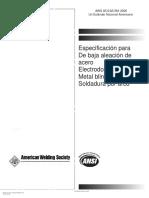 AWS A5.5-2006.en.es.pdf