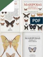 Animales - Manual de Identificacion de Mariposas Diurnas y Nocturnas.pdf