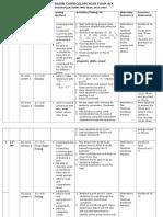 Y4-6 Mandarin Lesson Plan T2 2015-2016