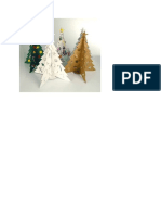 gambar 3D mengunakan kertas.docx