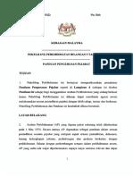 panduan pengurusan pejabar.pdf