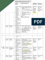 Y4-6 Mandarin Lesson Plan T3 2015-2016
