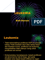 ASKEP_LEUKEMIA_ (1).ppt