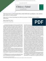 Clínica y salud.pdf