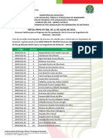 004_Seletivo_Aluno_REIT_Edital_PRPGI_nº_432016.pdf