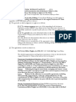 Appendix F, Proceed Without Notice.pdf