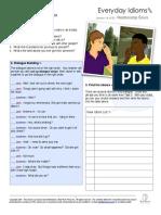 16.-20Relationship-Sours.pdf