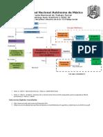 Mapa Conceptual  Agentes Y Sistemas De Producción