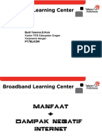 Buku Manfaat Internet.pptx