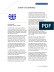 FIDIC_Suite_of_Contracts_0.pdf