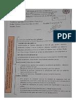 Resumen 12 Exp (1)