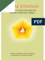 Arpas Eternas.pdf
