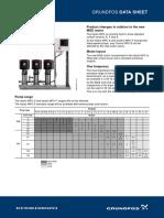 Grundfosliterature-4822196