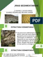 ESTRUCTURAS SEDIMENTARIAS CORREGIDO