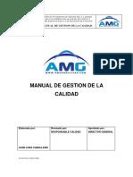 1.Manual de calidad.pdf