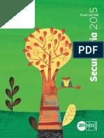 catalogo_soy_lector_secundaria_2015.pdf