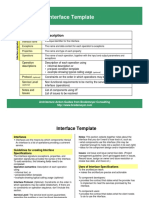 Interface guide Template.pdf