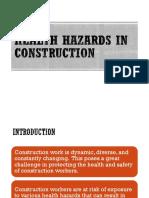 6 Health hazards (1).pdf