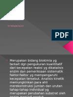 Kinetik Enzim.pptx