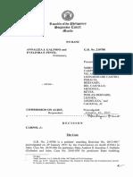Galindo v COA.pdf
