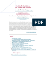 modelo deterministico y probabilistico.pdf