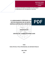 leasing tesis 5 Muy buena.pdf