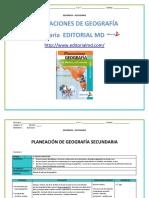planeaciongeografasecundaria-planificacionesdegeografiaparasecundaria-141113161112-conversion-gate01.pdf