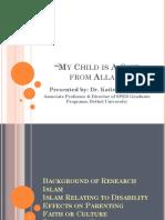 MyChildisGiftofAllah-ChartingtheCs.pdf