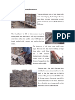 Building a stone wall using lime mortar.pdf